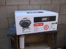 weber-jumbo-joe-in-box