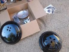 weber-jumbo-joe-unpacked