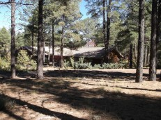 15-the-arboretum-at-flagstaff