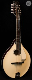 collings-mt2-o-by-kathryn-butler-1