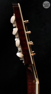 collings-mt2-o-by-kathryn-butler-4
