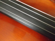 framus-cello-fingerboard-after