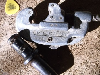 ridgid-tubing-cutter-and-flare-tool