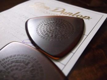 dunlop-primetone-picks-2
