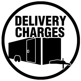 Delivered to Virginia: Norfolk, VA