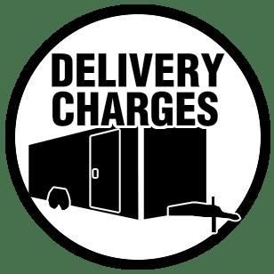 Delivered to Washington: Spokane, WA
