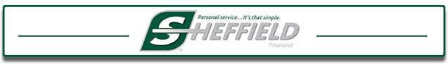 sheffield_logo02