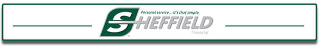 sheffield_logo02