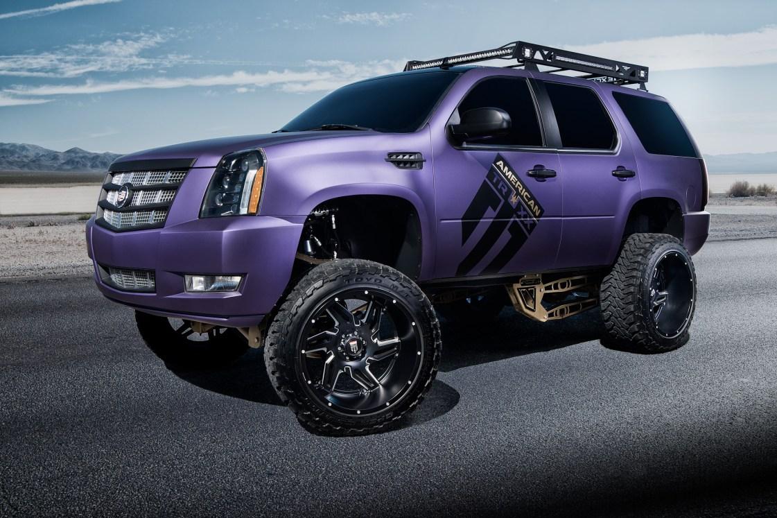 purple-caddy-front-no-wm