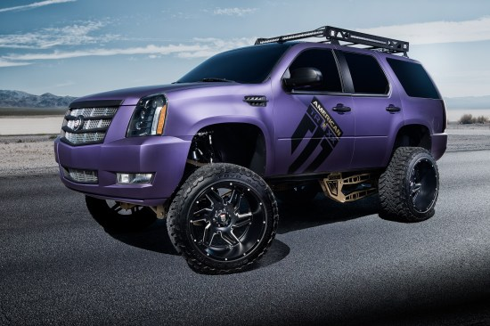 purple-caddy-front-no-wm