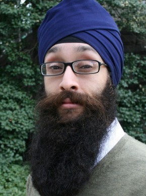 Sikh Man Attacked In Apparent Hate Crime In New York