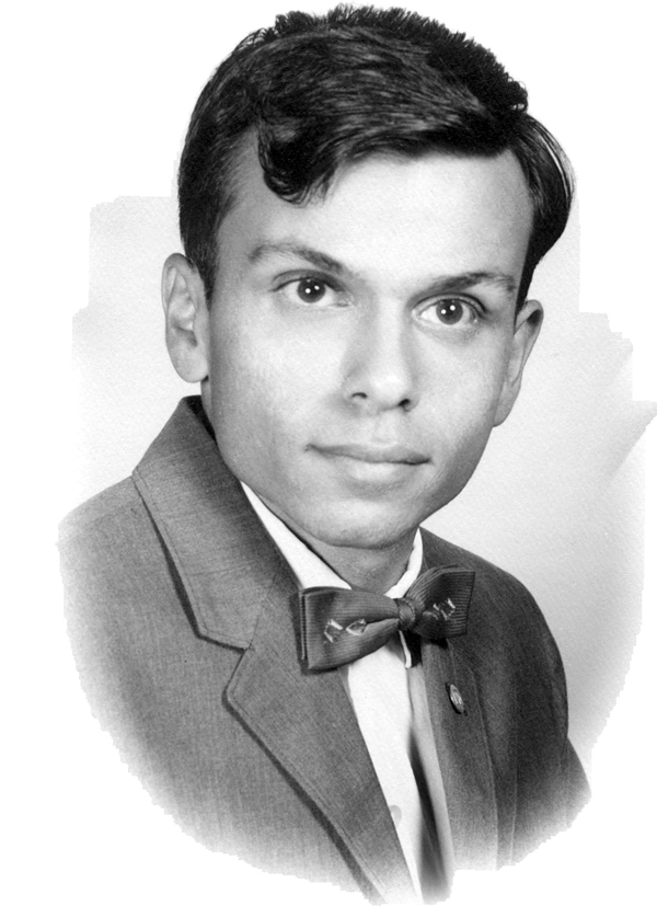 American-Vegan-1964-JayDinshah