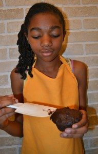 Apples, Bean Dip, & Carrot Cake: Kids! Teach Yourself to Cook