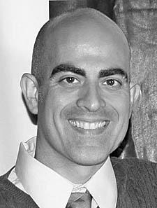 Gabriel Figueroa (TX)