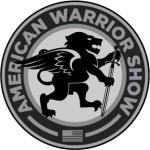 AWS_Logo_v3