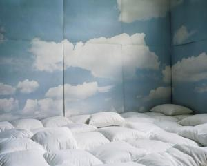 Increase-HRV-with-Sleep