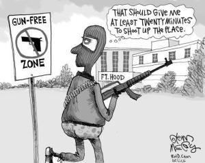 gun-control-gives-criminals-time