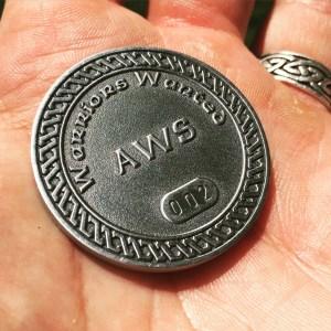 AWS Camp