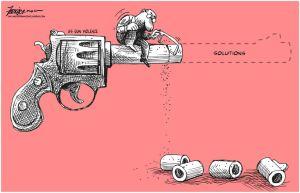 Gun Solution
