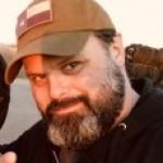 Profile picture of FNRanch