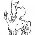 Profile picture of Quixote Six