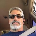 Profile picture of Mark Cornett