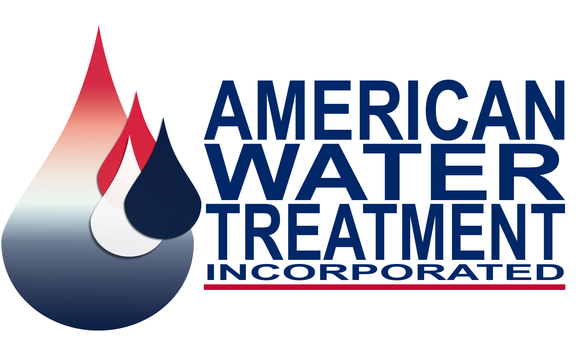 American Water Treatment, Inc.