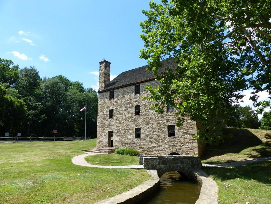 grist mill outside landscape P1060660.JPG