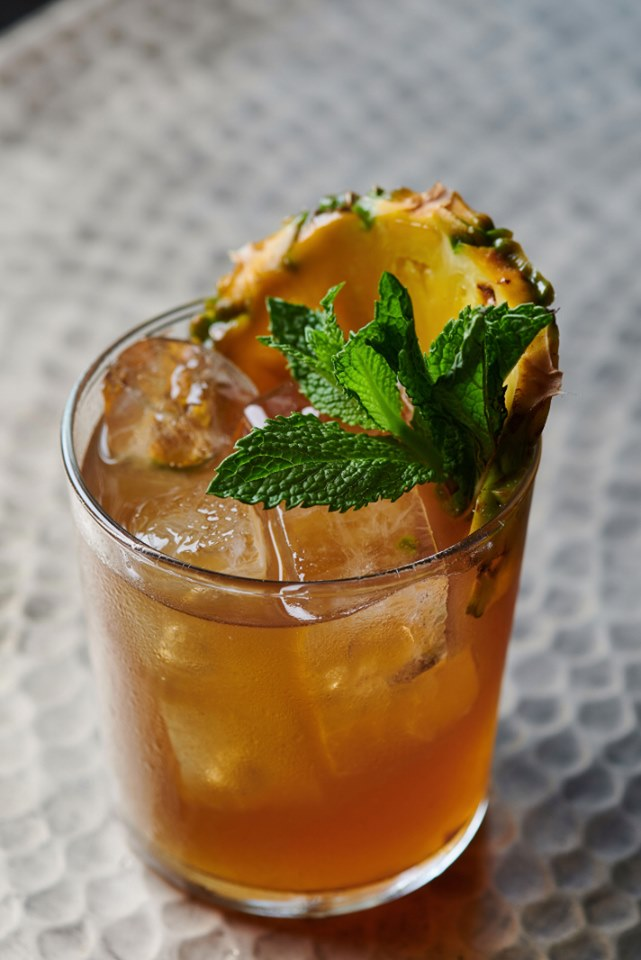 Flora Fauna Pineapple Old Fashioned.jpg
