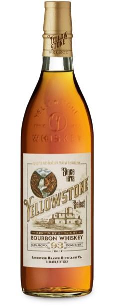 Bottle_YellowstoneSelect copy