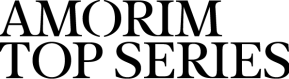 Amorim Top Series logo