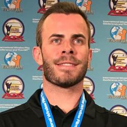 Tyler O'Hara