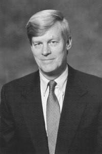 Dr. Robert Gundlach