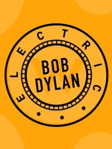 Bob Dylan: Electric