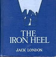 The Iron Heel Jack London