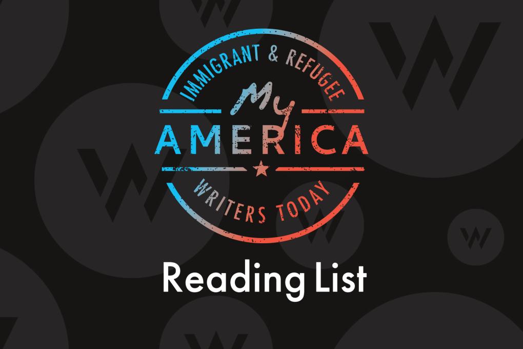 My America Reading List
