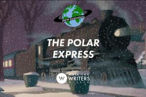 The Polar Express | AWM Destinations