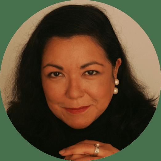 Carolyn Curiel