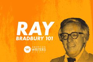Ray Bradbury 101