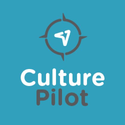Culture Pilot