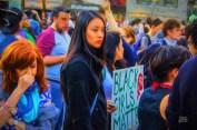 Black girls matter