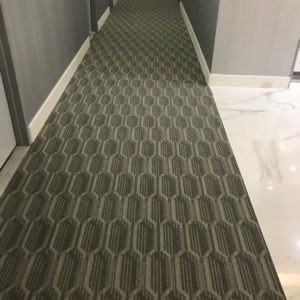 hallway condo carpet americarpet