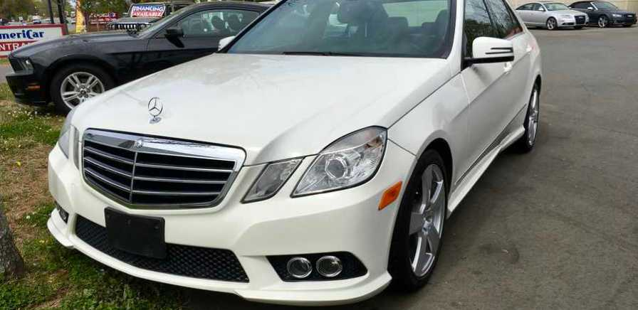 Americar buy here pay here dealership in rock hill sc for Mercedes benz buy here pay here