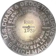 DeodeticTransparent197