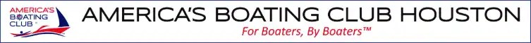 America's Boating Club® Houston