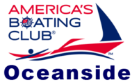 Americas Boating Club Oceanside