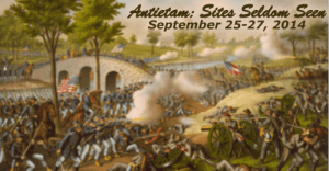 Antietam_Sites_Seldom_Seen