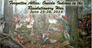 Forgotten_Allies_Onedia_Indians_in_the _Revolutionary_War