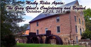 Mosby_Rides_Again