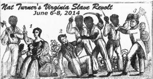 Nat_Turners_Virginia_Slave_Revolt